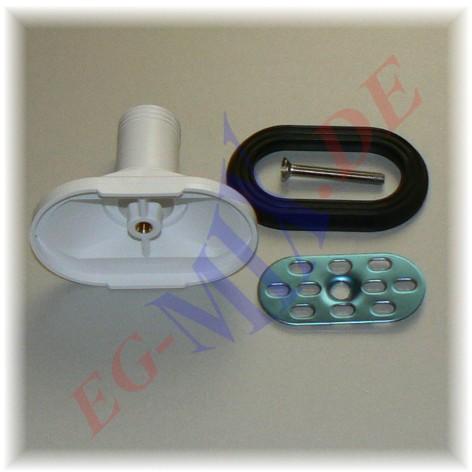 Blanco Armaturen Ersatzteile With Blanco Armaturen Ersatzteile.
